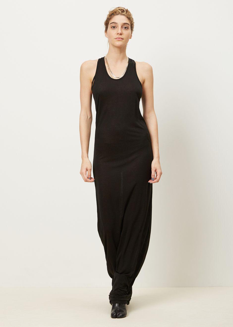 Sally Dress by Ann Demeulemeester
