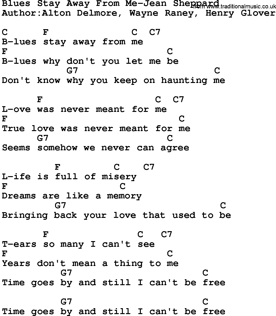 Stay with me ukulele chords google search sheet music stay with me ukulele chords google search hexwebz Images