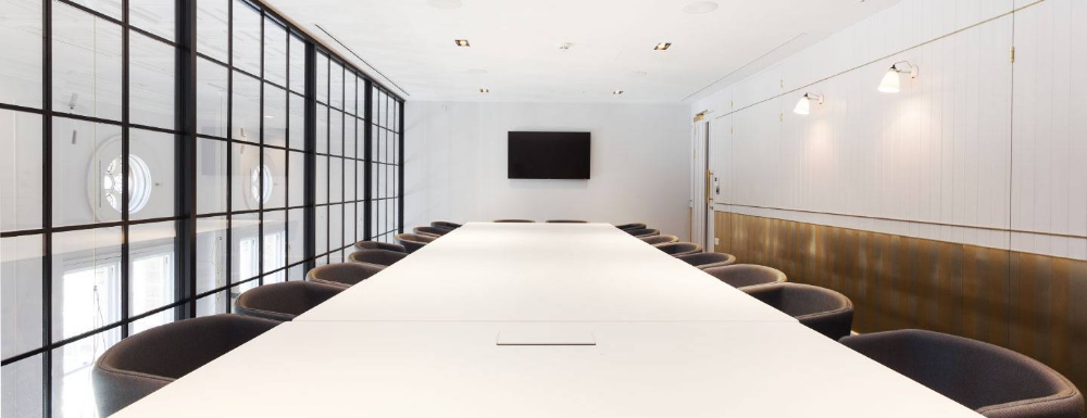 Liverpool Street Offices Meeting Rooms For Hire In London Liverpool Street Office Meeting Room Meeting Room