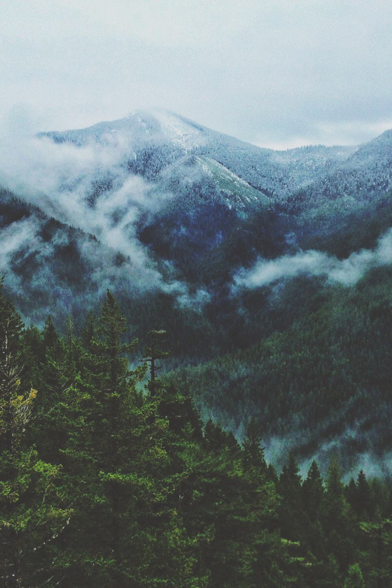 Pin By Soulmate24 On Mountains Beautiful Nature Landscape Photography Landscape