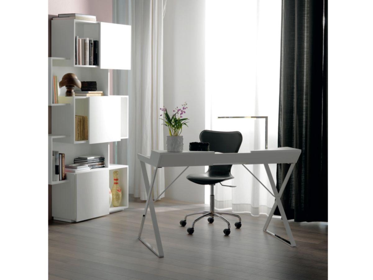 cattelan italia schreibtisch qwerty cattelan italia schreibtische pinterest italienische. Black Bedroom Furniture Sets. Home Design Ideas