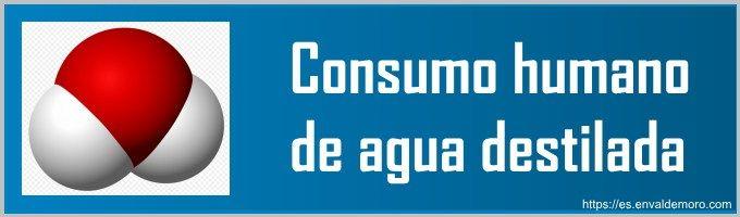 22 De Marzo Dia Mundial Del Agua Un Dia Internacional Especial