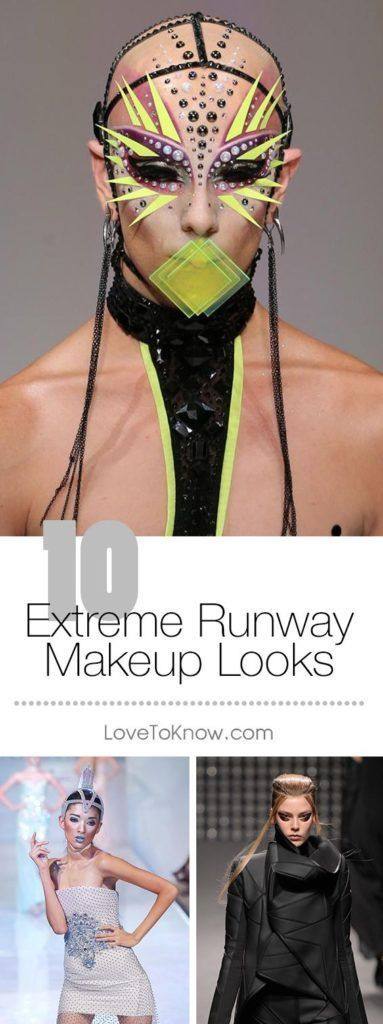 Crazy runway makeup is not just fun to look at; it can be inspiring as well. Whi... -  Crazy runway makeup is not just fun to look at; it can be inspiring as well. Whi –  Crazy runway  - #90sRunwayFashion #crazy #Fun #inspiring #Makeup #Runway #RunwayFashion2020 #RunwayFashionaesthetic #RunwayFashionchanel #RunwayFashioncrazy #RunwayFashiondior #RunwayFashiondresses #RunwayFashionvogue #RunwayFashionwomen #Whi