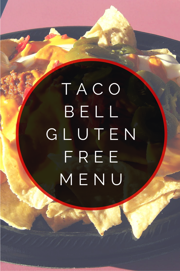 Communication on this topic: Gluten-Free Fast Food: What Are Your Options, gluten-free-fast-food-what-are-your-options/