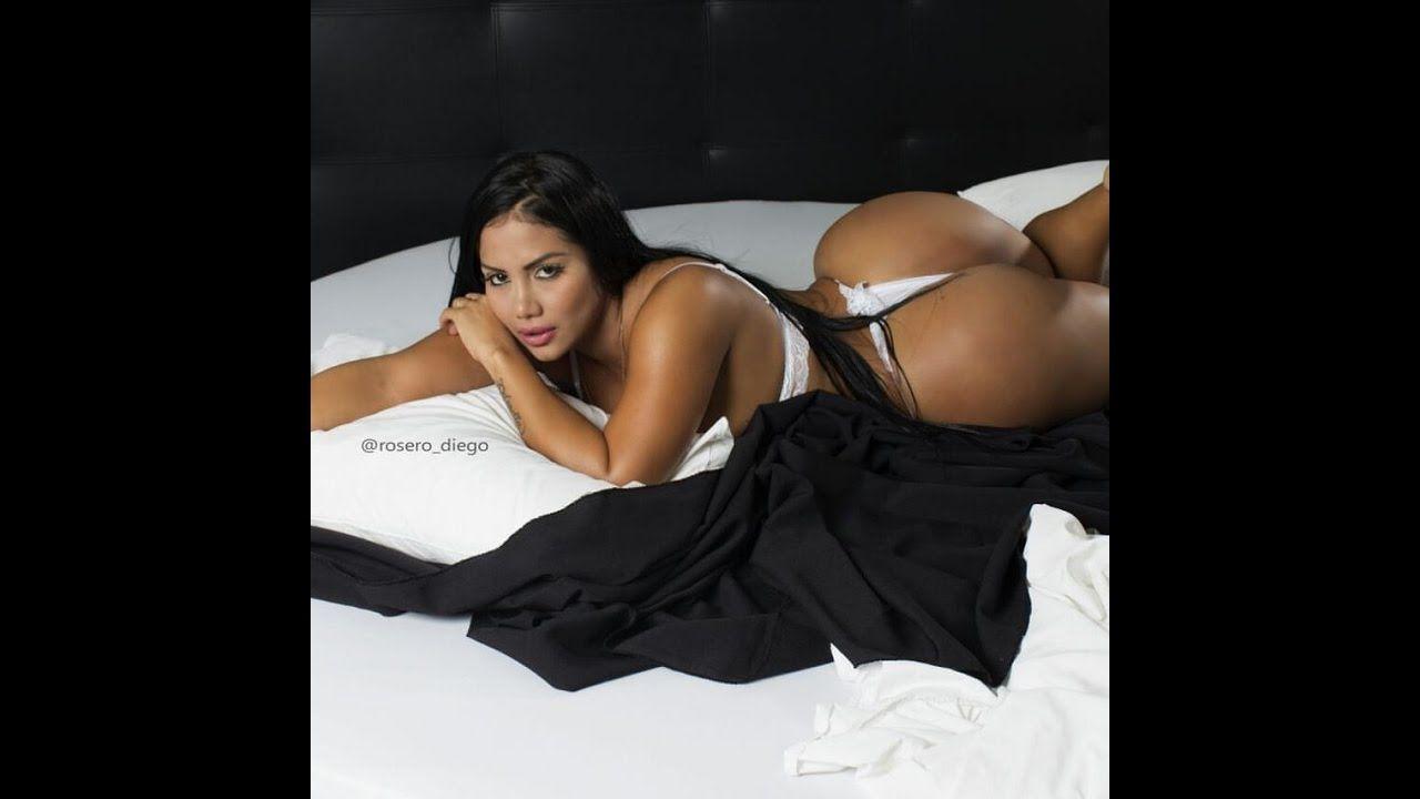 Online erotic latino videos