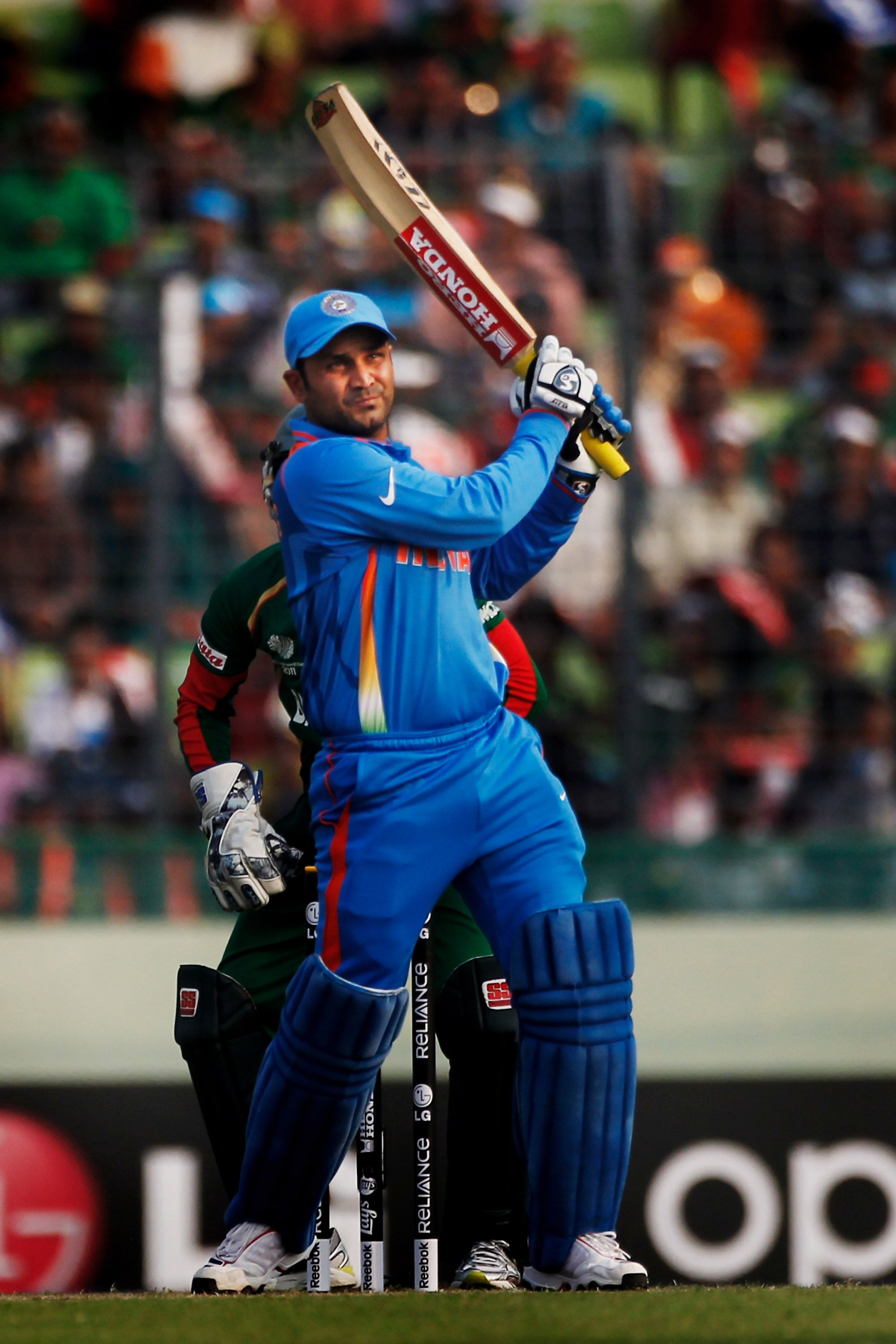 Virender Sehwag India Cricket Wallpapers India Cricket Team Cricket Sport