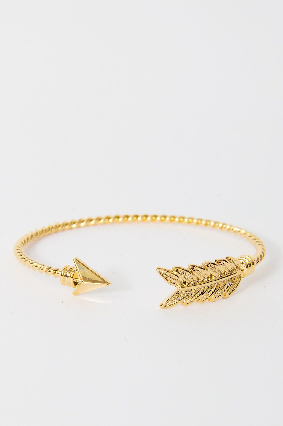 pic jewelry p gold shengsheng twisted double bead item zhou pricing female models bracelet