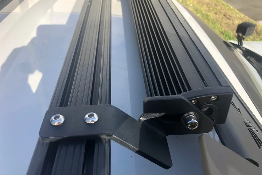 Victory 4x4 Off Road Full Length Roof Rack Review For 5th Gen 4runner 4runner Roof Rack 4x4 Off Road