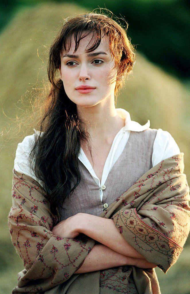 Comment vivre et aimer comme une héroïne de Jane Austen   – Pride & Prejudice