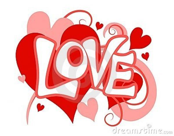 32++ Free valentines day clipart images information