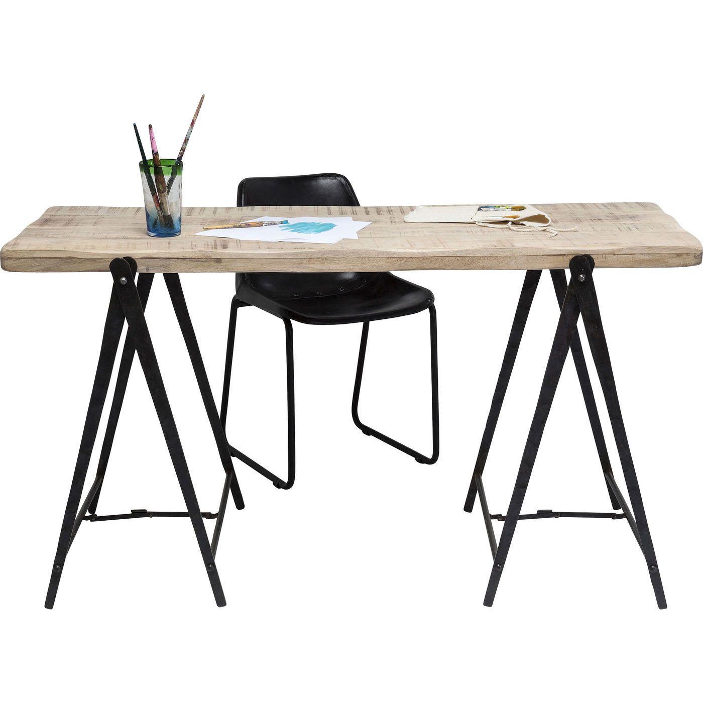 Bureau Scissors - Kare Design