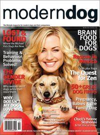 The Magazine Yvonne Strahovski Actresses Sarah Walker