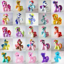 Resultado de imagem para bolo da my little pony tumblr