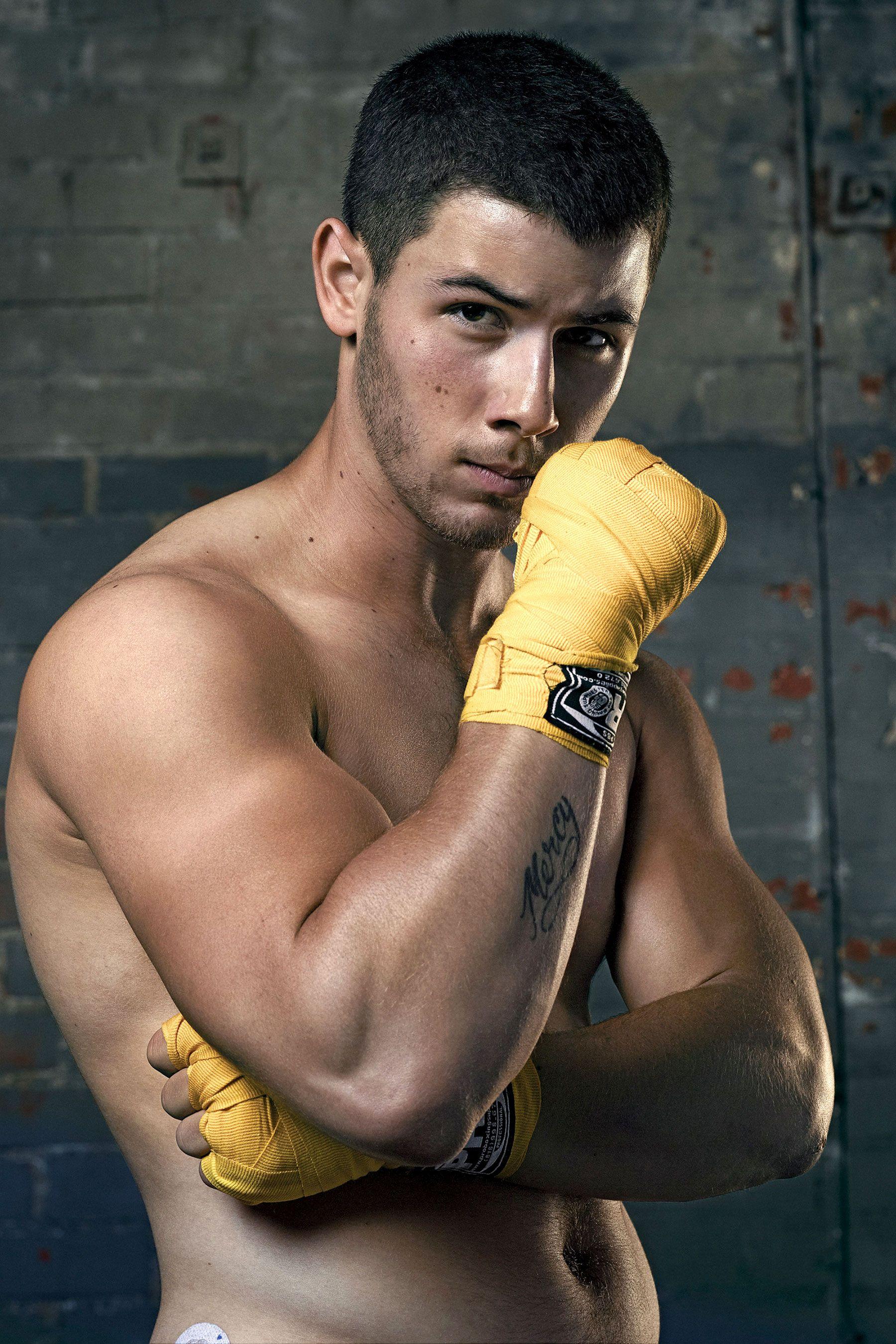 NickJonas. | Nick jonas hot, Nick jonas, Jonas