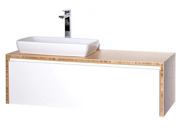 bamboo bathroom vanity. Bamboo Bathroom Vanity Top - Google Search
