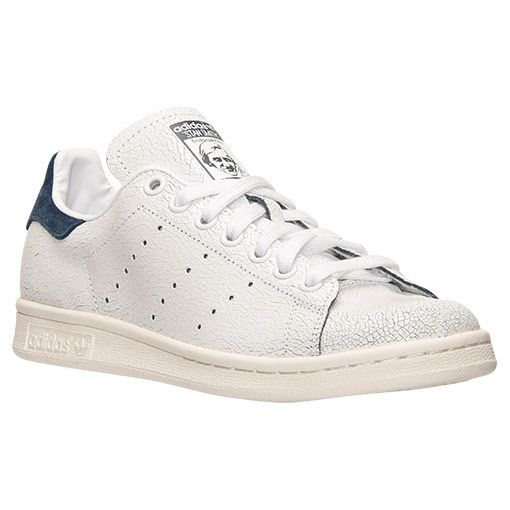 le adidas stan smith tessere casual scarpe m19587 originali wbl