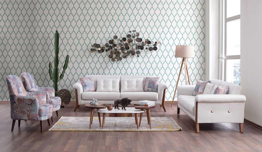 Explore Living Room, Html And More! Weltew Magnum Koltuk Takımı