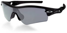 4555fd1766ca Pin by clay mcguigan on Shoes | Oakley sunglasses, Sunglasses, Oakley