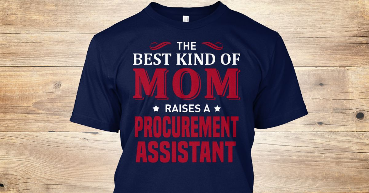 If You Proud Your Job, This Shirt Makes A Great Gift For You And Your Family.  Ugly Sweater  Procurement Assistant, Xmas  Procurement Assistant Shirts,  Procurement Assistant Xmas T Shirts,  Procurement Assistant Job Shirts,  Procurement Assistant Tees,  Procurement Assistant Hoodies,  Procurement Assistant Ugly Sweaters,  Procurement Assistant Long Sleeve,  Procurement Assistant Funny Shirts,  Procurement Assistant Mama,  Procurement Assistant Boyfriend,  Procurement Assistant Girl…