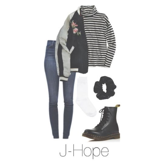 Bts Outfits Kpop Closet Pinterest Bts Casual And Outfit