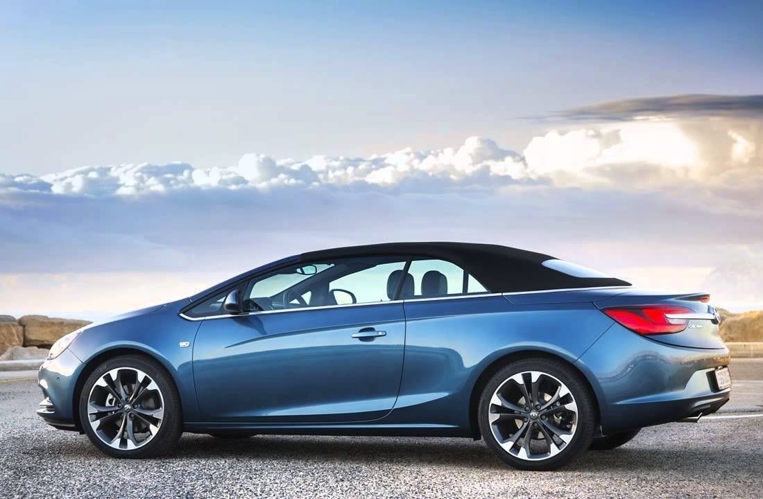 2020 Buick Cascada Review And Improvements 2018 2019 Cars Coming Out First Drive Buick Cascada Gmc Vehicles Gmc