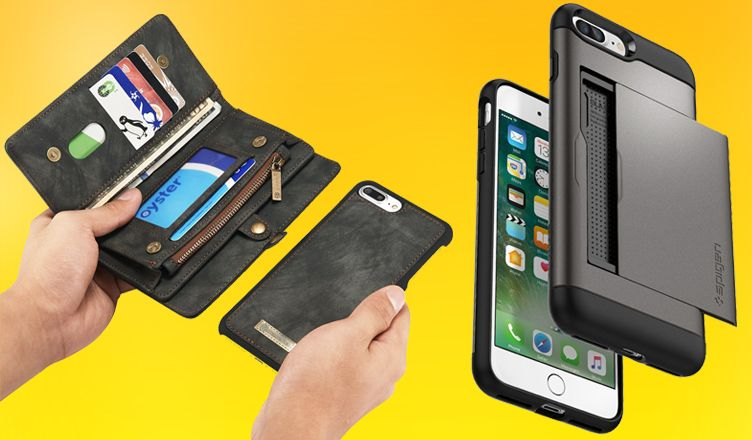30 best iphone 8 plus cases under 20 to 50 in 2021 top