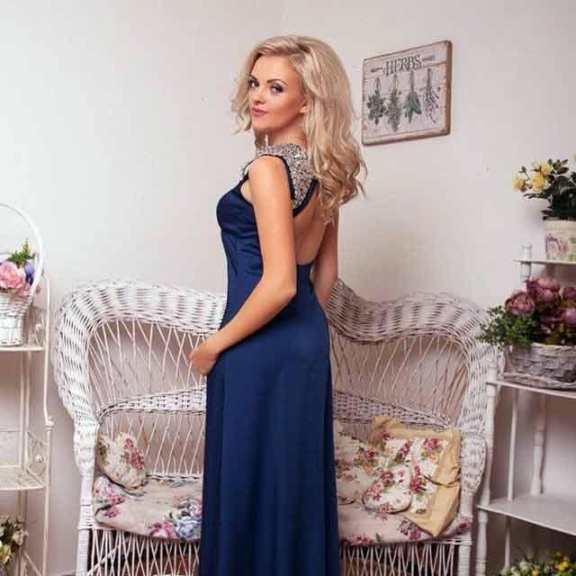 The best online dating sites in Ukraine - Find the best online ...