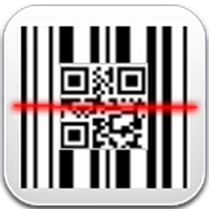 R Scan Decode Create Share With Qr Barcode Scanner Barcode Scanner Amp Qr Scanner Is Completely Free Change Your Smartpho Qr Scanner Qr Barcode Qr Code
