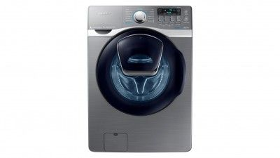 Samsung Addwash 13kg7kg Front Load Washer Dryer Combo