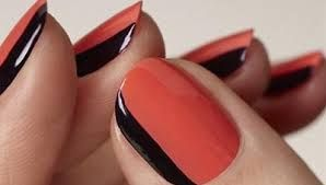 easy nail art - Google'da Ara