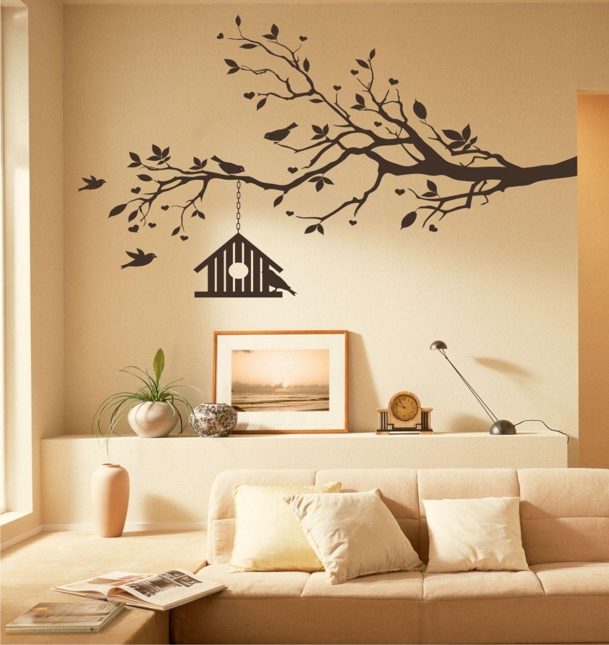 wall designs,nari