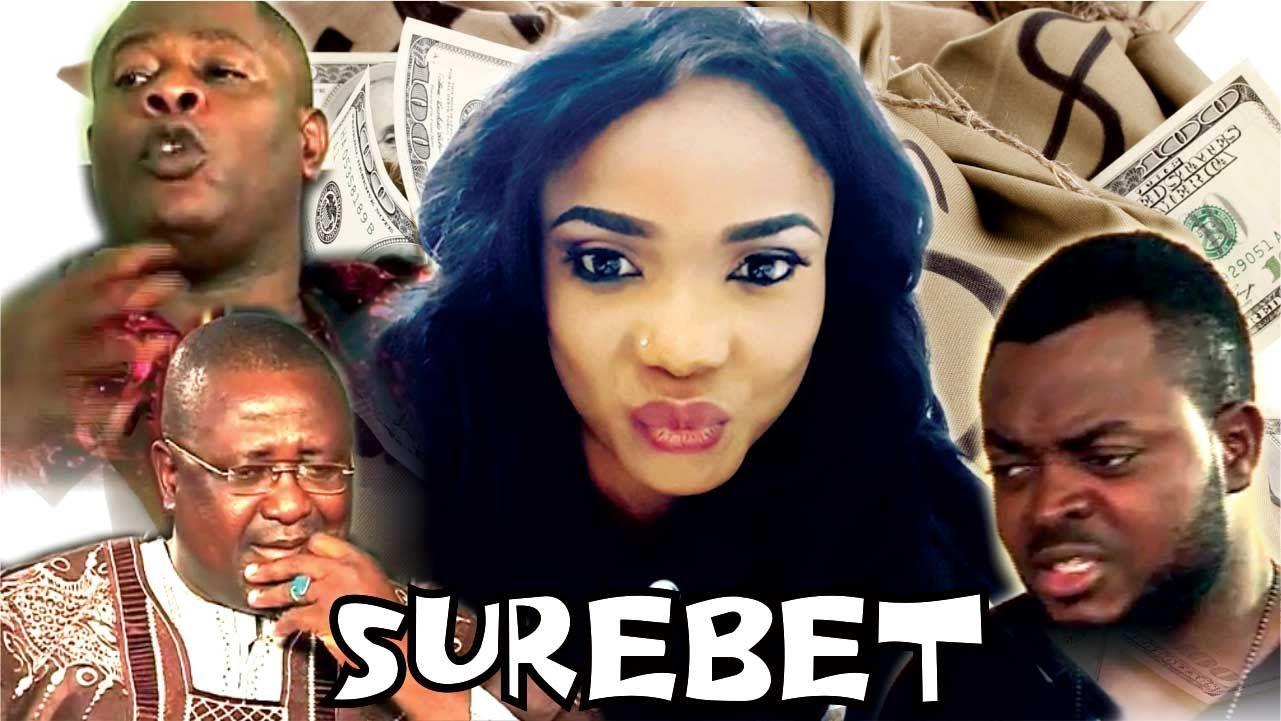 Sure betting yoruba movie everyday 1 betting tip apk file
