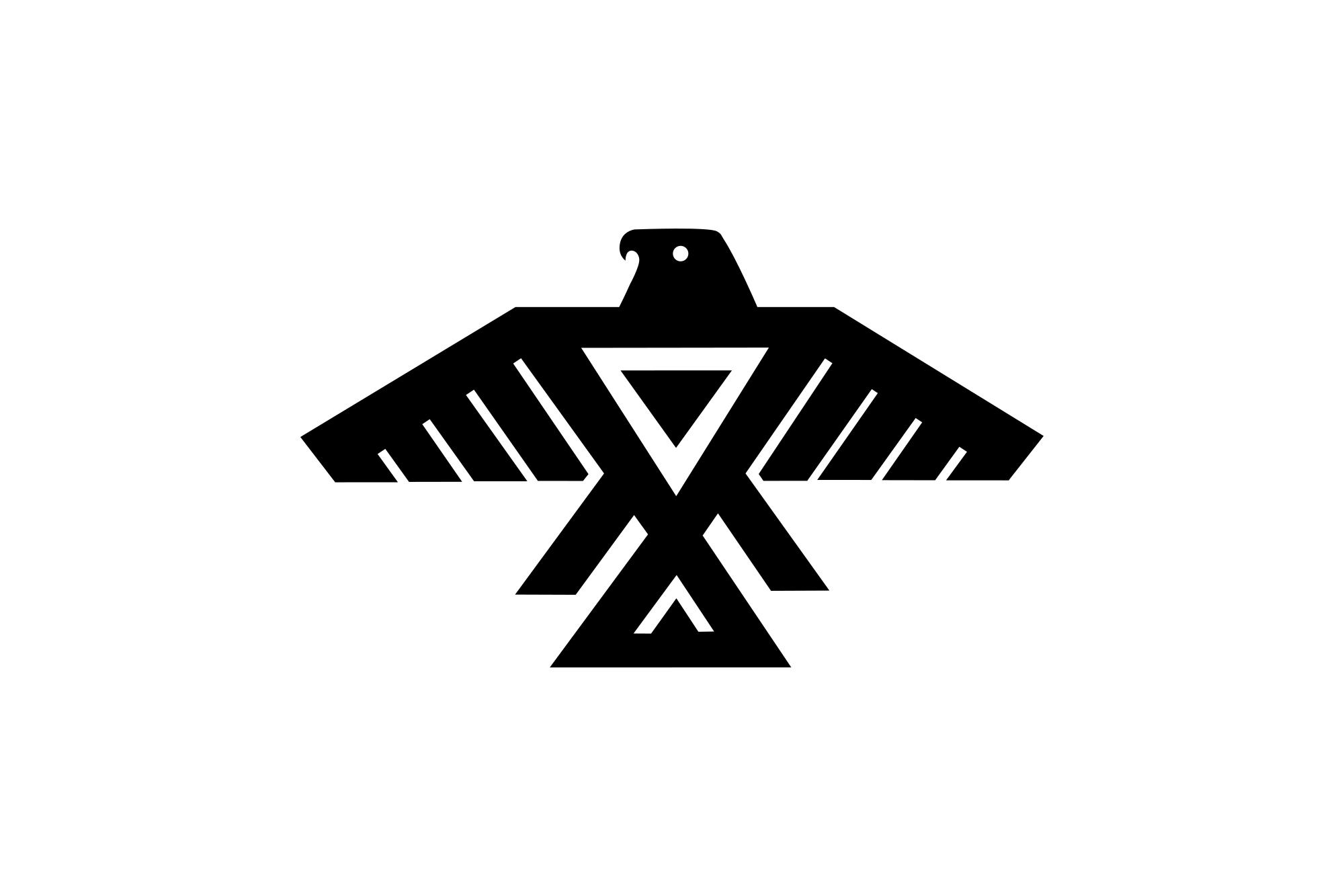 Native ojibway peace symbol google search pow wow on native ojibway peace symbol google search biocorpaavc Choice Image