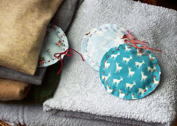 basteln dufts ckchen basteln mit kindern dufts ckchen. Black Bedroom Furniture Sets. Home Design Ideas