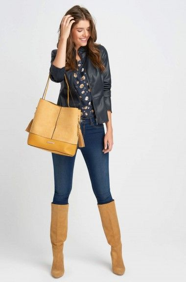 2a54cedc03 Skinny farmer | ORSAY | fashion for characters | Jeggings, Skinny és ...