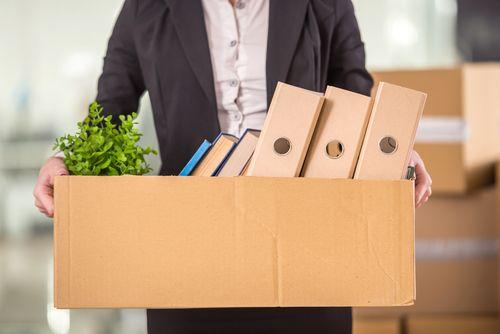 Eine Kündigung bedeutet das Ende des Arbeitsverhältnisses. Aber ist sie wirklich endgültig oder kann sie unter Umständen auch widerrufen werden?