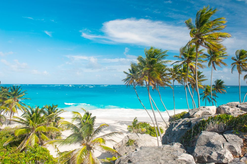 Top 10 Things To Do Off The Beaten Track In Barbados