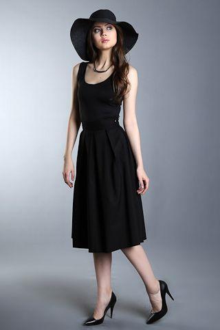 443 Sateen 115 4445 Orta Boy Etek Fashion Moda Style Sateencom Www Sateen Com Tr Orta Boy Etek Kadin Etek