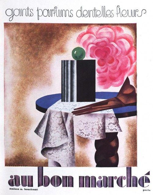 La Parfumerie moderne : revue scientifique et de défense professionnelle. - 1927. - vol. 20, 1927, P. 118 Adresse permanente de cette image : http://www.biusante.parisdescartes.fr/histmed/medica/page?pharma_p15270x1927x20&p=142