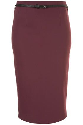 Buying this little beaut! ♥ pencils skirts