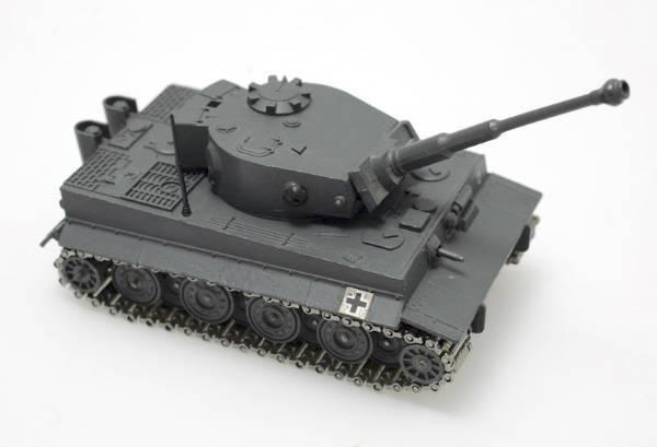 5 panzer 3x solido 2x corgi 1 72 military die cast. Black Bedroom Furniture Sets. Home Design Ideas
