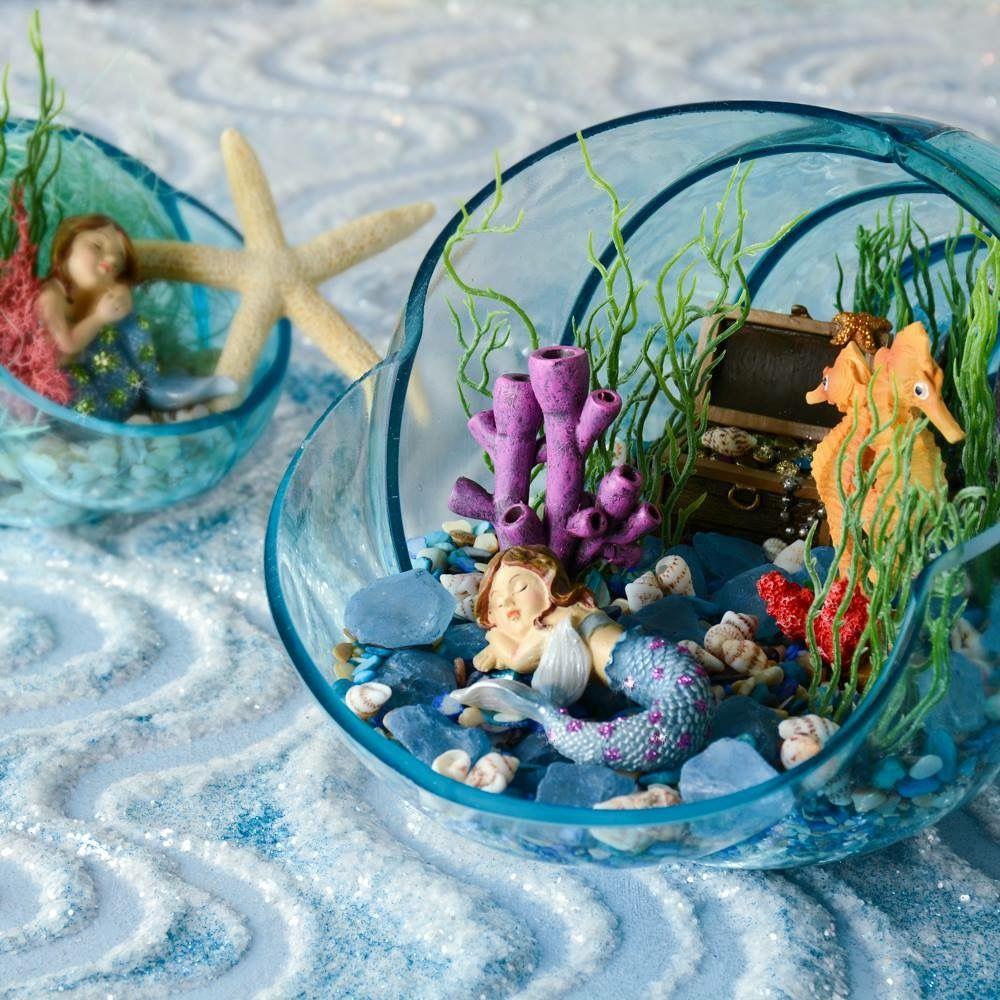 Pin by krucina on Fairy garden Fairy garden