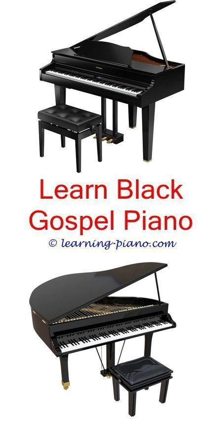 learnpianochords learn slow piano songs - how do you start ...