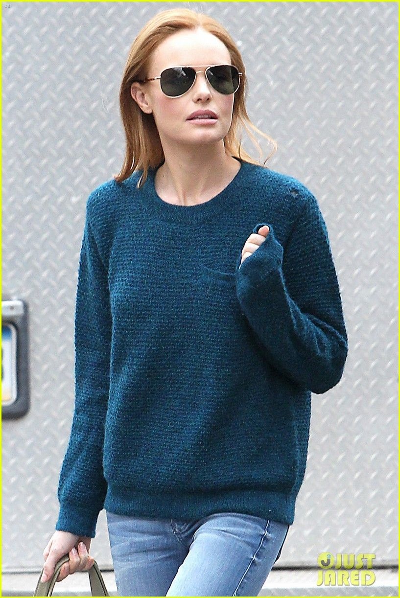 Kate Bosworth: Get 'Homefront' on Blu-ray/DVD Now! | Alec Baldwin, Julianne Moore, Kate Bosworth Photos | Just Jared