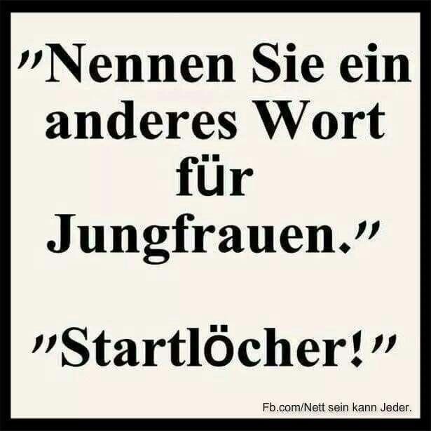 Pin Von Freddy Srettök Auf Funny Pinterest Funny Humor Und Jokes