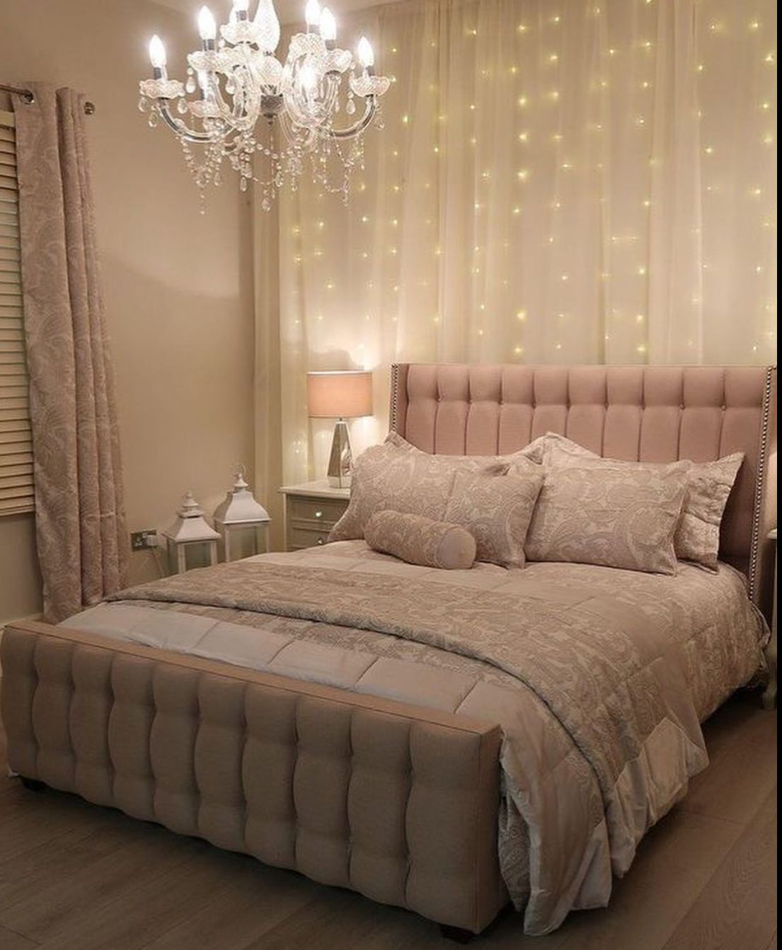 be ideas girl bedroom designs girl room on cute bedroom decor ideas for teen romantic bedroom decorating with light and color id=41035