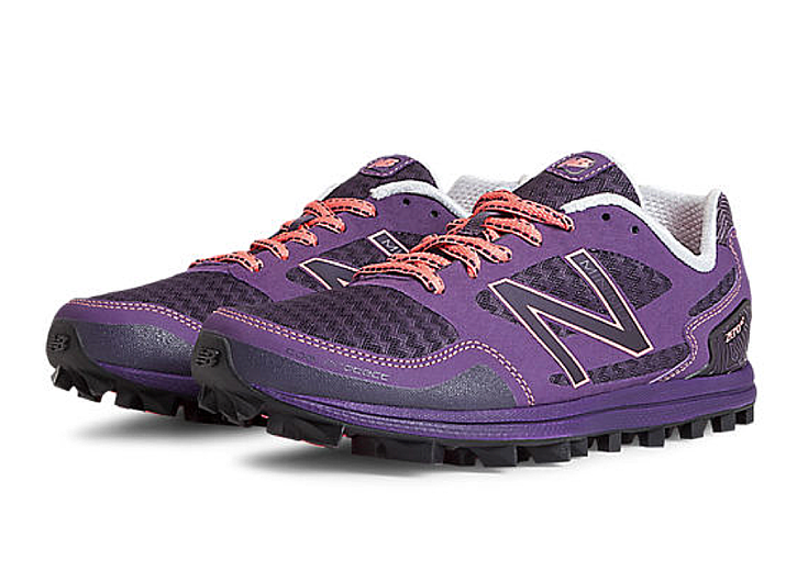 The Best Shoes for Mud Runs and Obstacle Races  New Balance Minimus Zerov2  Trail 1ff0721c3