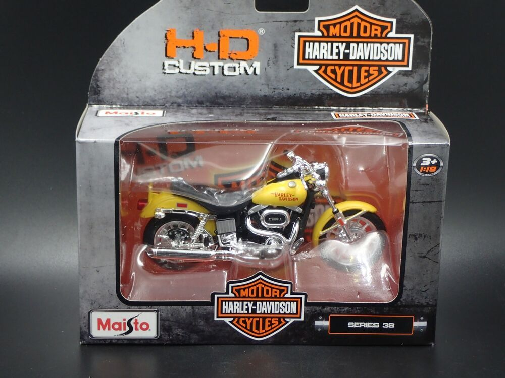 Pin Na Doske Harley Davidson Motorcycles Trucks And Cars Die Cast 1 18 1 24 1 64