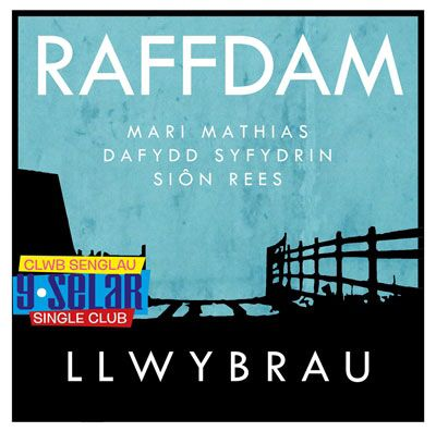 Pin by Gwen Beynon on Raffdam | Single club, Movie posters