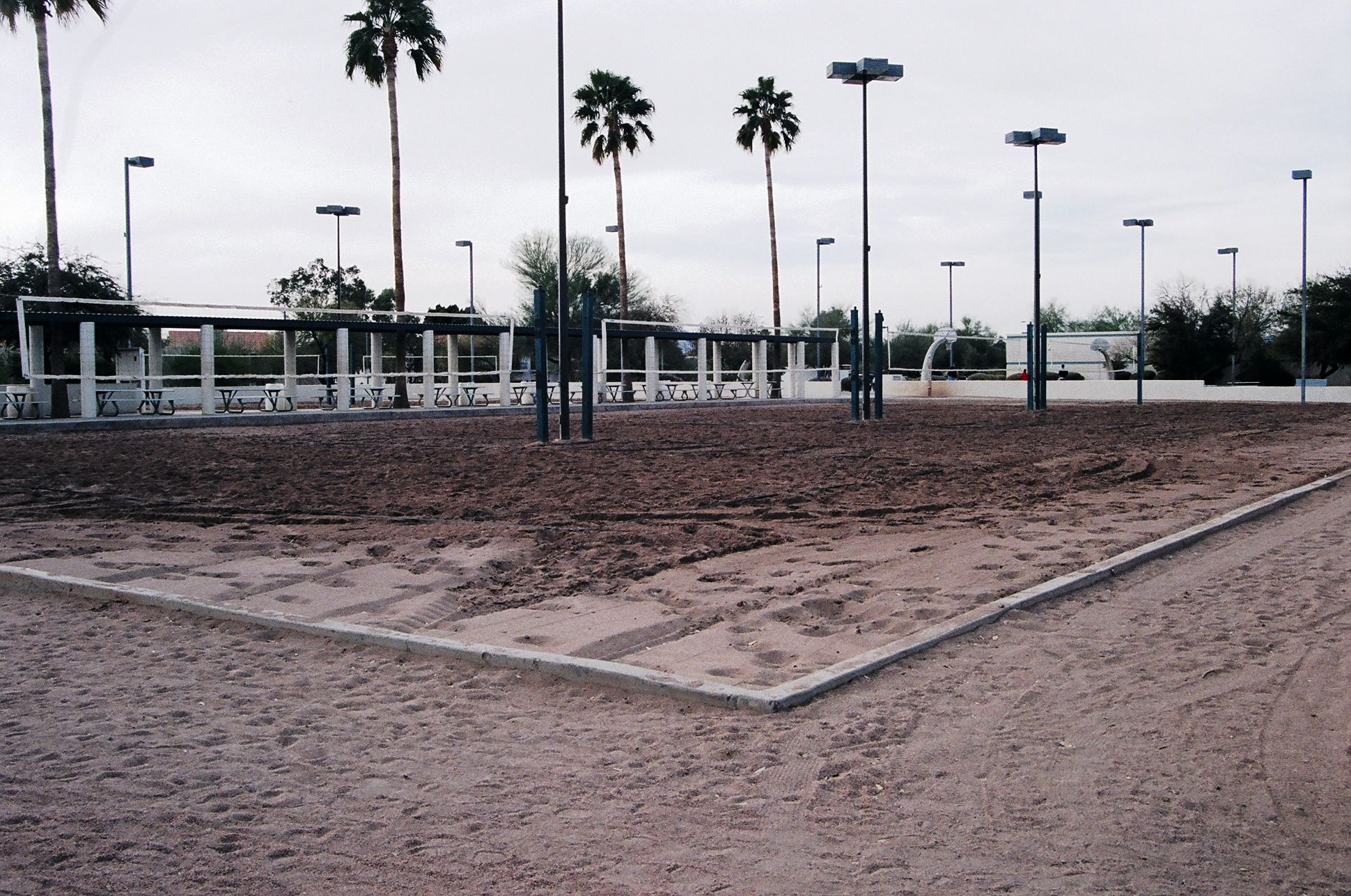 Volleyball At The Scottsdale Ranch Park Scottsdale Az Outdoor Activities Outdoor Adventure